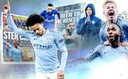 Internationale Pressestimmen zu Schalke - Manchester City