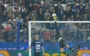 SPAL Ferrara – Inter Mailand (1:2) – Highlights und Tore im Video | Serie A