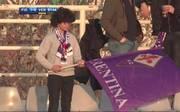 AC Florenz wird in Serie A von Hellas Verona gedemütigt
