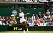 Day Eight: The Championships - Wimbledon 2019