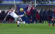 Serie A in Italien: Zwischen Crotone und Cagliari sorgt der Videobeweis für Wirbel