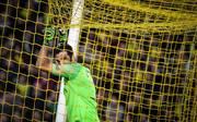 Für Gianluigi Buffon ist das PSG-Kapitel bereits nach einem Jahr beendet