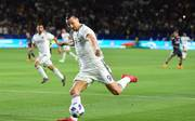 Zlatan Ibrahimovic trifft erneut für LA Galaxy