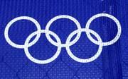 Olympia 2026: Stockholm droht Aus wegen Entscheidung von Stadtrat