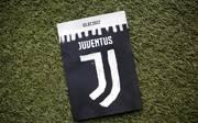 Juventus Turin ist amtierender Meister in der Serie A