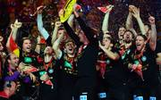 HANDBALL-EURO-2016-FINAL-GER-ESP