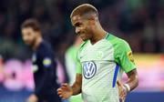 Daniel Didavi spielt seit zwei Jahren für den VfL Wolfsburg