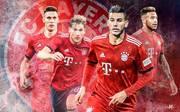 Der FC Bayern der Zukunft