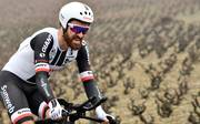 Radprofi Simon Geschke verlässt nach zehn Jahren das Team Sunweb