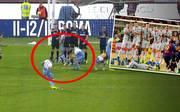 Lazio Rom - Inter Mailand (0:3): Tore und Highlights im Video | Serie A