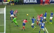 Atletico Madrid - Bilbao (3:2) - Tore und Highlights im Video | La Liga