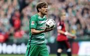 Werder Bremen v SC Freiburg - Bundesliga