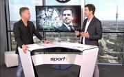 Mit Kritik an Jaochim Löw: Bringt sich Philipp Lahm für DFB-Job in Stellung?
