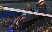 Serbia v Italy - FIVB Women's World Championship Final