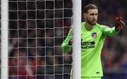 Jan Oblak bleibt Atletico Madrid treu