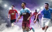 Top-Transfers der Premier League