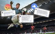 FIFA 19 sorgt schon lange vor der Veröffentlichung für ordentlich Gesprächsstoff