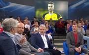 CHECK24 Doppelpass: BVB-Erfolg hängt von Leader Marco Reus ab