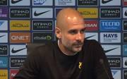 Streit um Doku: City-Coach Pep Guardiola antwort auf Jose Mourinhos Kritik
