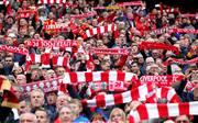 Champions League: FC-Liverpool-Fan von Neapel-Fans angegriffen