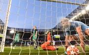 Fünf Tore in den ersten 21 Minuten: ManCity und Tottenham Hotspur sorgten für eine Rekord-Torflut