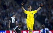 FC Porto v Chelsea FC - UEFA Champions League