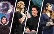 Die erfolgreichsten Frauen im eSports