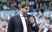 Brose Bamberg kassiert die nächste Pleite in der EuroLeague