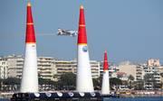 AVIATION-FRA-AIR-RACE-WORLD