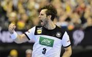 Handball-WM 2019: Uwe Gensheimer setzt auf die Unterstützung der Fans