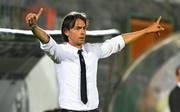 Venezia FC v US Citta di Palermo - Serie B Playoffs