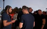 FC Bayern Muenchen Audi Summer Tour 2019 - Day 4