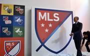 Die MLS soll künftig 30 Teams umfassen