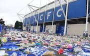 Trotz des Todes von Boss Vichai Srivaddhanaprabha findet das Ligaspiel gegen Cardiff statt