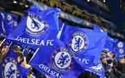 Dem FC Chelsea droht eine Transfersperre