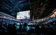 Das Finale der ELEAGUE Boston konnte Cloud9 für sich entscheiden. Ob es auch in London gelingt?