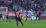 Serie A: Hackenzauber! Ciro Immobile rettet Lazio Rom in der Nachspielzeit