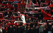 Bayer 04 Leverkusen v FC Zurich - UEFA Europa League - Group A
