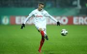 Holstein Kiel will den vierten Platz der 2. Bundesliga