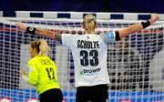 HANDBALL-EHF-EURO2018-ESP-GER