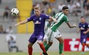 Werder Bremen v Real Betis - Dynamo Dresden Cup 2016