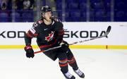 Eishockey-WM: Deutschland schlägt Finnland - wer wartet im Viertelfinale?