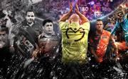 Die Tops und Flops der Darts-WM 2017