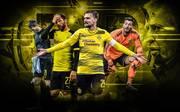Lucien Favre soll neuer BVB-Trainer werden - was bedeutet das für den Kader der Dortmunder?