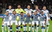 FBL-EURO-2016-MATCH13-RUS-SVK