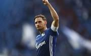 Transfermarkt: Benedikt Höwedes steht bei Schalke vor dem Abschied