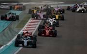 Formel 1: Sky überträgt wohl ab März wieder Rennen im Pay-TV
