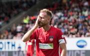 2. Bundesliga mit St. Pauli, Duisburg, Paderborn LIVE im TV, Stream, Ticker