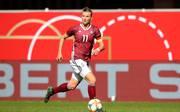 Alexandra Popp plädiert für feste Anstoßzeiten im Frauen-Fußball