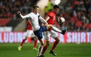 James Maddison ist eines der heißesten Talente der UEFA U21 EM 2019